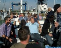 IMG_0907a_01