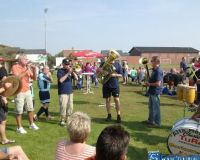 IMG_1006a05