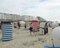 IMG_0907a_12