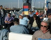 IMG_0907a_02