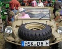 DSCI0145