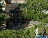 100J-FZ-StNikolaus-2010-06-13____198