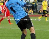 BVB_HSK114
