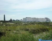 IMG_0907a_09