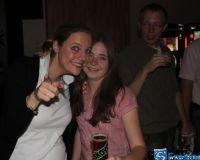 IMG_2759