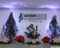 advent_04