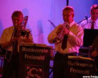 MVF Neujahrskozert 2012 JM 084