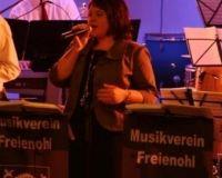 MVF Neujahrskozert 2012 JM 089