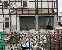 Altes Schulhaus_20121205_004