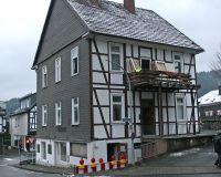 Altes Schulhaus_20121203_001