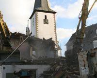 Altes Schulhaus_20121205_068
