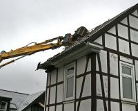 Altes Schulhaus_20121205_006