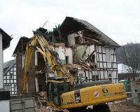 Altes Schulhaus_20121205_015