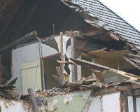 Altes Schulhaus_20121205_016