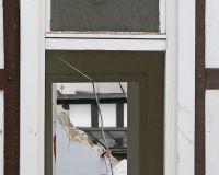 Altes Schulhaus_20121205_031
