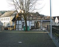 Altes Schulhaus_20121205_041
