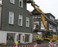 Altes Schulhaus_20121205_019