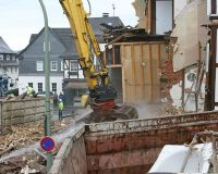 Altes Schulhaus_20121205_028