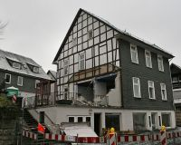 Altes Schulhaus_20121205_002