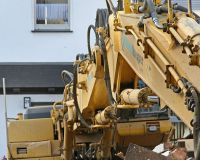 Altes Schulhaus_20121205_064