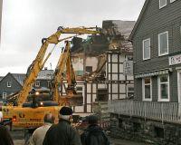Altes Schulhaus_20121205_007