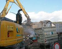 Altes Schulhaus_20121205_052