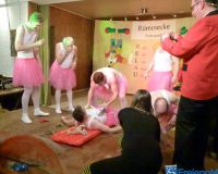 R�mmecker-Karneval 14,02,2015 548