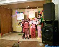 R�mmecker-Karneval 14,02,2015 086