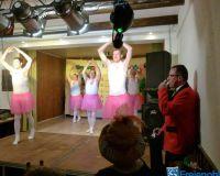 R�mmecker-Karneval 14,02,2015 362