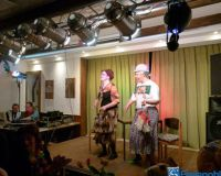 R�mmecker-Karneval 14,02,2015 234