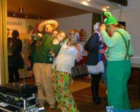 R�mmecker-Karneval 14,02,2015 762