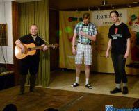 R�mmecker-Karneval 14,02,2015 011