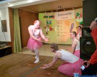 R�mmecker-Karneval 14,02,2015 390