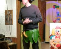 R�mmecker-Karneval 14,02,2015 260