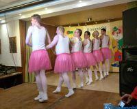 R�mmecker-Karneval 14,02,2015 440