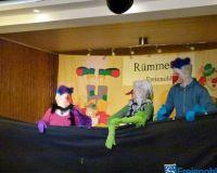 R�mmecker-Karneval 14,02,2015 281