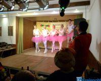 R�mmecker-Karneval 14,02,2015 333