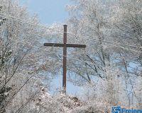 Rümmeckerkreuz im Schnee P1280743 (14)