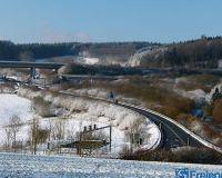 Rümmecke Scherse im Schnee 16,02,2016 P1280639 (20)