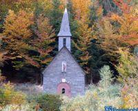 Küppelkapelle,2012 101