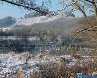Ruhr im Winter P1270785 (28)