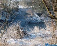 Ruhr im Winter P1270785 (35)