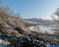Ruhrtal im Schnee 16,02,2016 P1280615 (8)