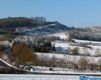 Rümmecke Scherse im Schnee 16,02,2016 P1280639 (18)