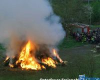 Osterfeuer 2017 2010