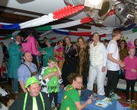 Karneval__P1540905_(335)