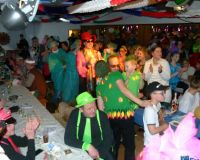 Karneval__P1540905_(329)