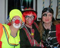 Karneval_2019_P1880922 (16)
