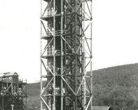 wildshausen0046